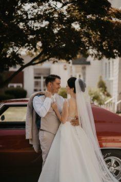 bellport_country_club_wedding-83