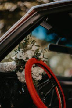 bellport_country_club_wedding-86