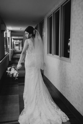 creast_hollow_country_club_jericho_wedding-54