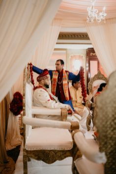 crest_hollow_country_club_indian_wedding-1