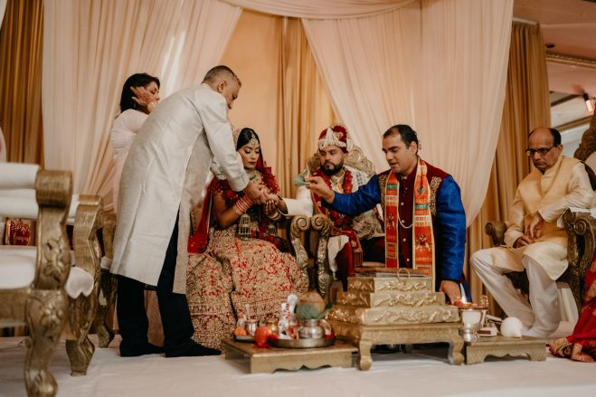 crest_hollow_country_club_indian_wedding-11