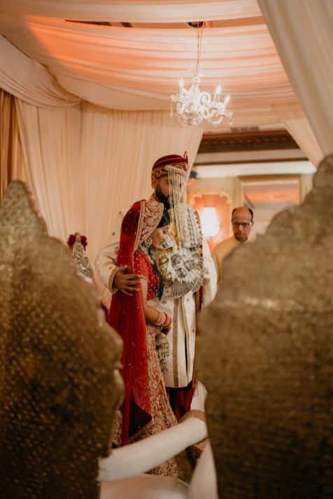 crest_hollow_country_club_indian_wedding-6