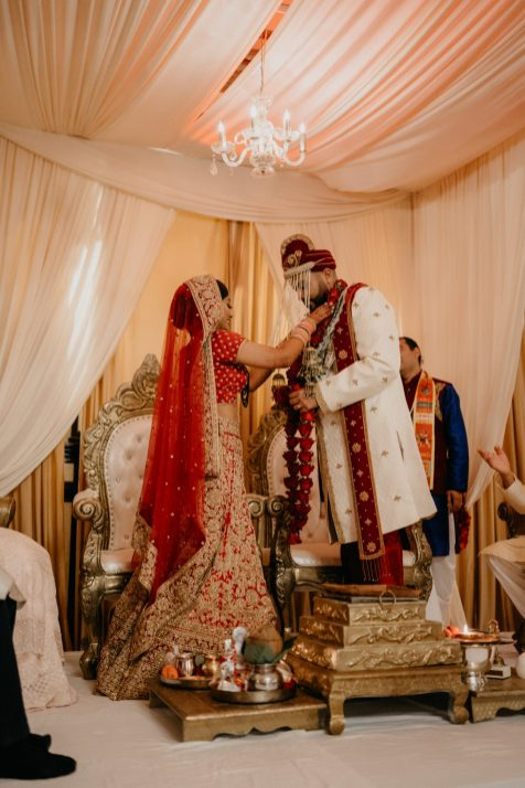 crest_hollow_country_club_indian_wedding-9