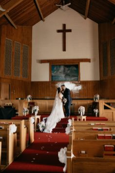 jerricho_terrace_mineola_wedding-31