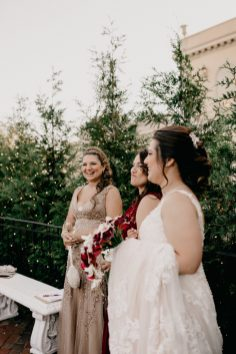 jerricho_terrace_mineola_wedding-37