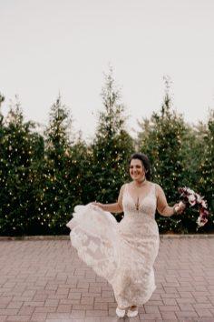 jerricho_terrace_mineola_wedding-38