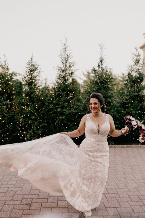 jerricho_terrace_mineola_wedding-39