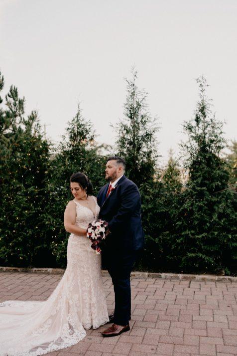 jerricho_terrace_mineola_wedding-40