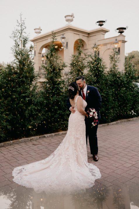 jerricho_terrace_mineola_wedding-41