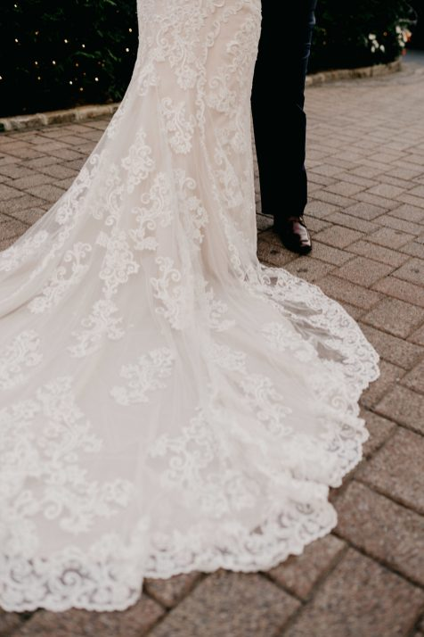 jerricho_terrace_mineola_wedding-42