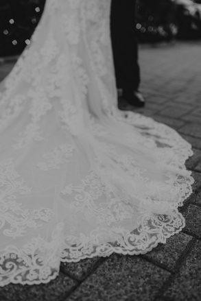 jerricho_terrace_mineola_wedding-43