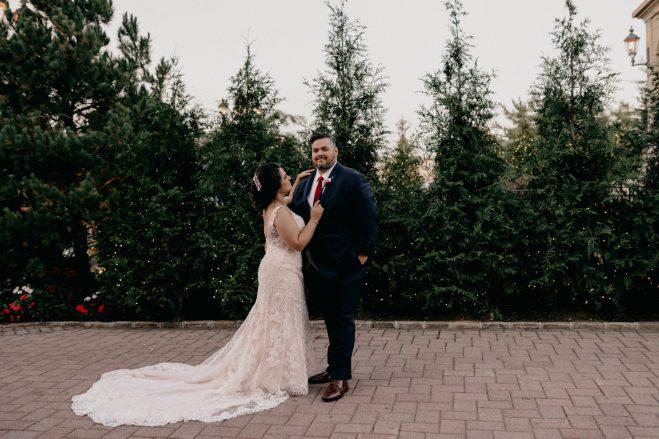 jerricho_terrace_mineola_wedding-44