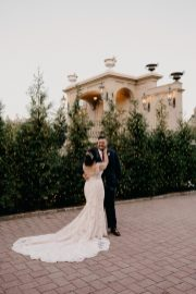 jerricho_terrace_mineola_wedding-45