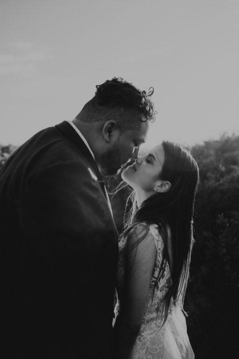 sara_david_bridal-109