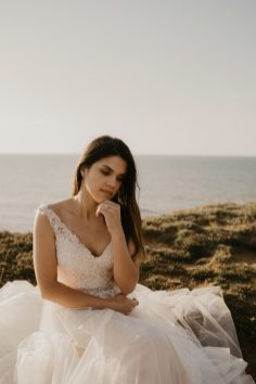 sara_david_bridal-117