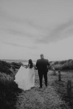 sara_david_bridal-4