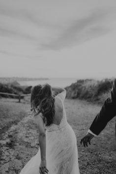 sara_david_bridal-5