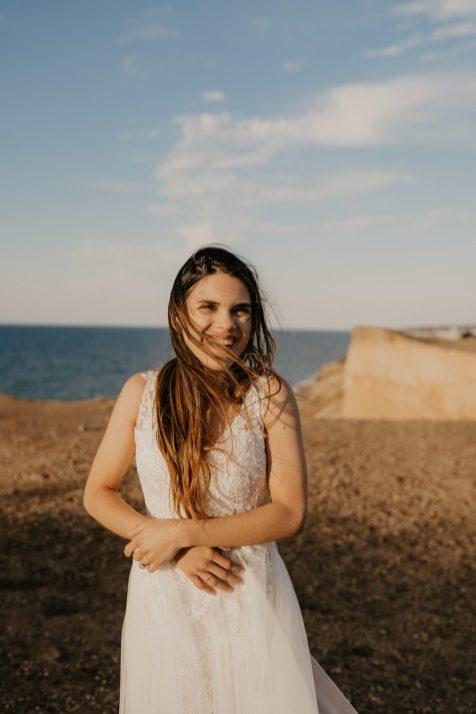 sara_david_bridal-97