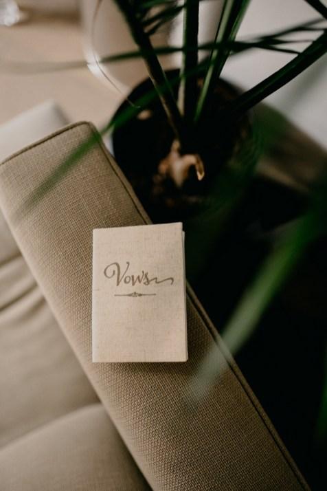 501_union_brooklyn_wedding-1