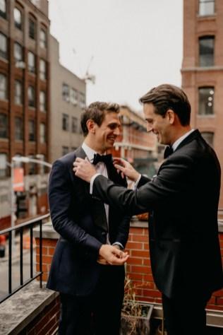 501_union_brooklyn_wedding-13