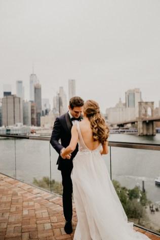501_union_brooklyn_wedding-28
