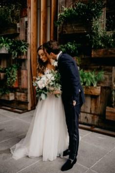 501_union_brooklyn_wedding-40