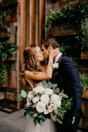 501_union_brooklyn_wedding-44