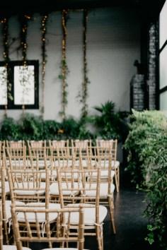 501_union_brooklyn_wedding-49