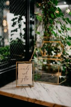 501_union_brooklyn_wedding-50