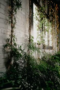 501_union_brooklyn_wedding-53