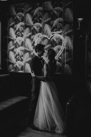 501_union_brooklyn_wedding-60