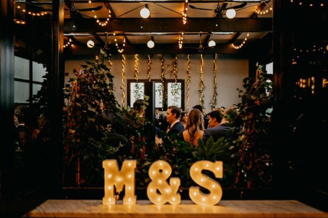 501_union_brooklyn_wedding-71