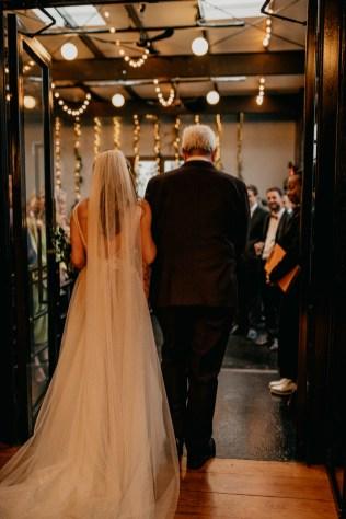 501_union_brooklyn_wedding-72