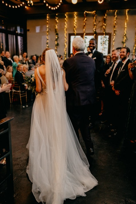 501_union_brooklyn_wedding-73