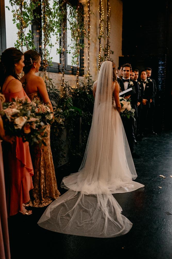 501_union_brooklyn_wedding-75
