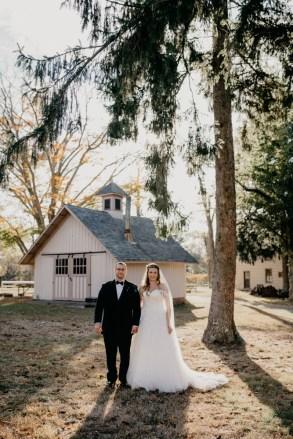 blydenburgh_park_smithtown_wedding-10