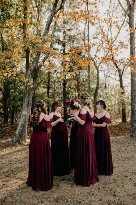 blydenburgh_park_smithtown_wedding-14