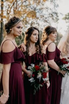 blydenburgh_park_smithtown_wedding-16