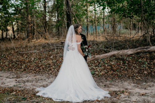 blydenburgh_park_smithtown_wedding-20