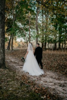 blydenburgh_park_smithtown_wedding-21