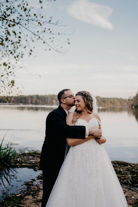 blydenburgh_park_smithtown_wedding-23