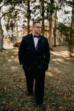 blydenburgh_park_smithtown_wedding-4