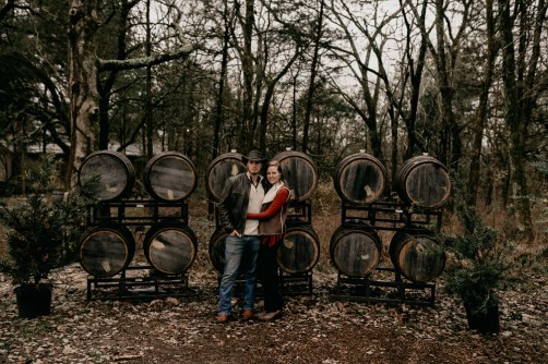 britton_andrew_arrington_vineyards-45