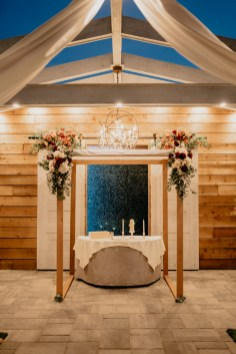 watermill_caterers_smithtown_wedding-1