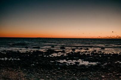 mc_montauk_lighthouse-1