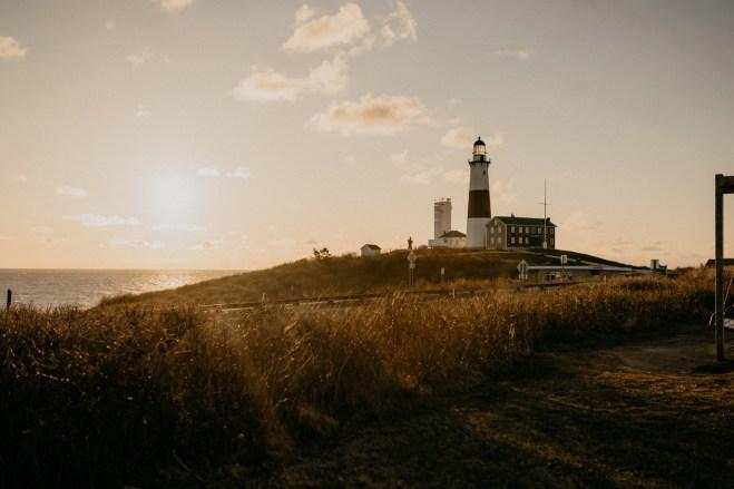 mc_montauk_lighthouse-33