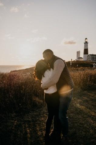 mc_montauk_lighthouse-45