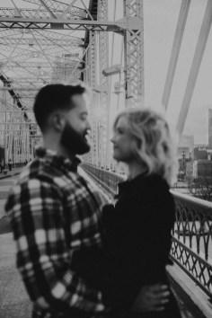 mz_nashville_couple_session-26