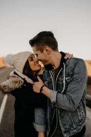 ng_nashville_couple_session-40