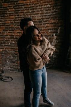 ps_nashville_couple_session-59